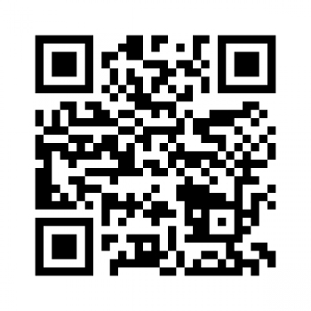 qrcode_paypal_fvkth